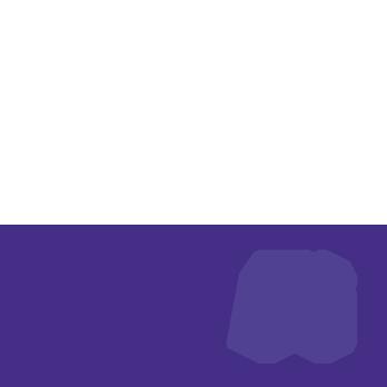 Бесплатная зона Wi-Fi
